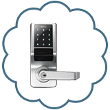 Safe Key Shop Orlando, FL 407-552-4015